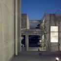 © Takashi Fujino / Ikimono Architects