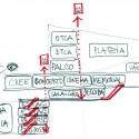 Imagem do Concurso - Corte programa