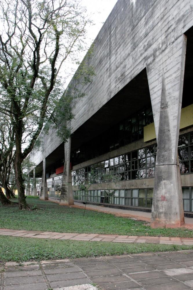 Galeria de C... Carlos Ca