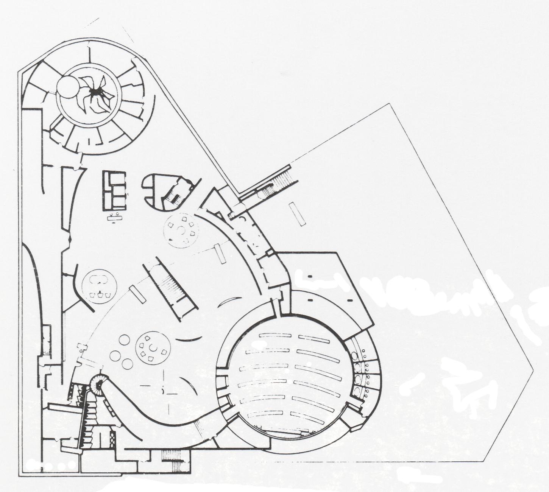 Oscar Niemeyer besides Oscar Niemeyer Hormigon Ritmo De Samba 2 additionally Architect Oscar Niemeyer Recreated Brazils Sensuous Curves Concrete Dies Aged 104 additionally 543b6895c07a80762d0000ed Ground Floor Plan as well Famosos Arquitectos Reflejan Su Perspectiva A Traves De Dibujos De La Figura Humana. on oscar niemeyer drawings