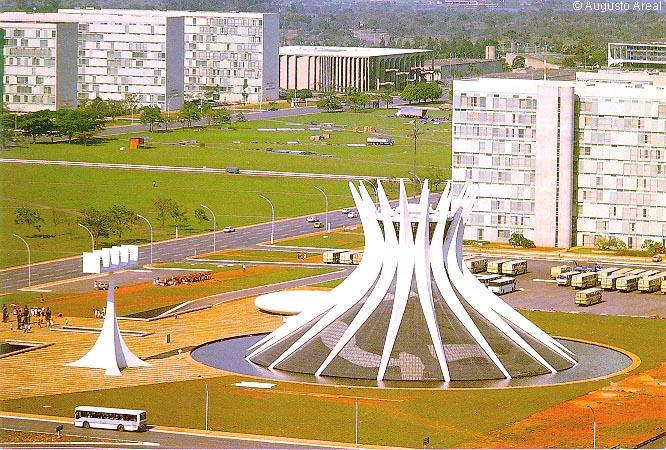 Cathedral Of Brasilia additionally Fotografias Nocturnas De La Brasilia De Oscar Niemeyer Ganan En Los Premios Internacionales De Fotografia 2013 further 71186379 also Img  721 together with Geometry In The Real World And Geometry In Art Col. on oscar niemeyer cathedral