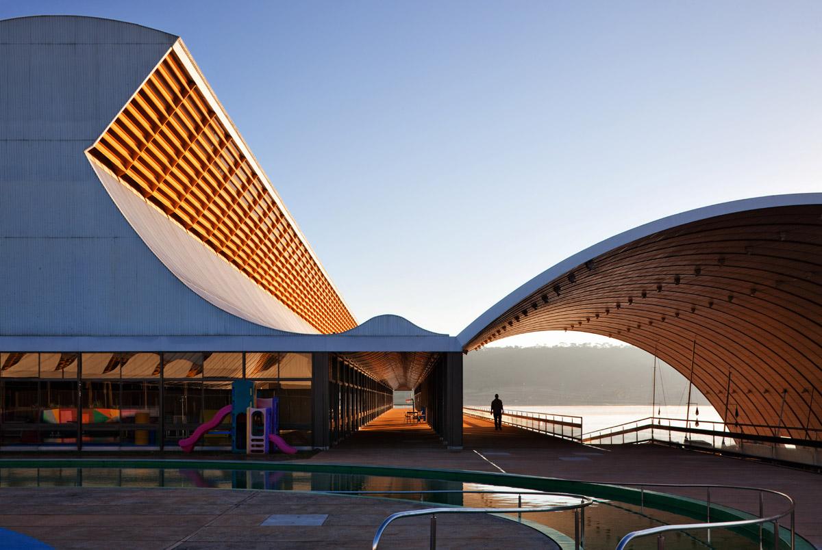 Fotografia e arquitetura nelson kon archdaily brasil - Fotografia arquitectura ...