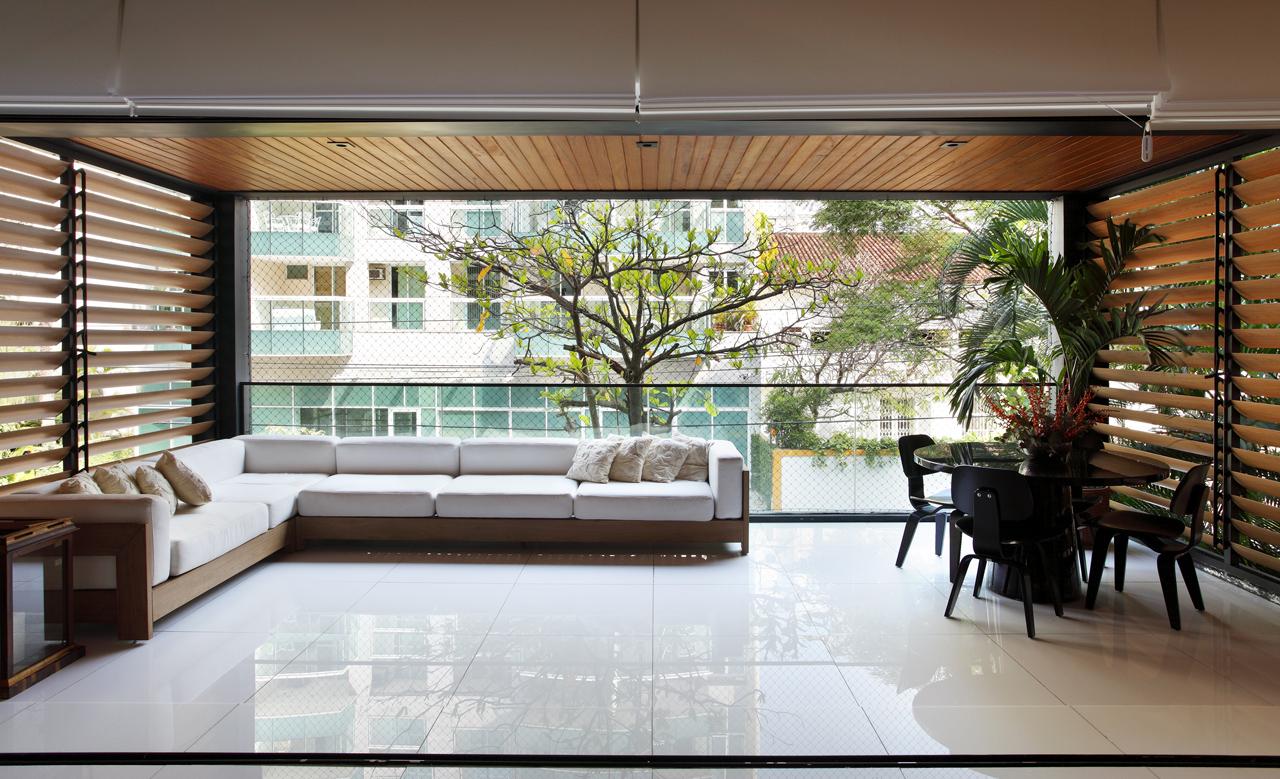edif cio alvar aalto christiane laclau rafael borelli arquitetos associados archdaily brasil. Black Bedroom Furniture Sets. Home Design Ideas
