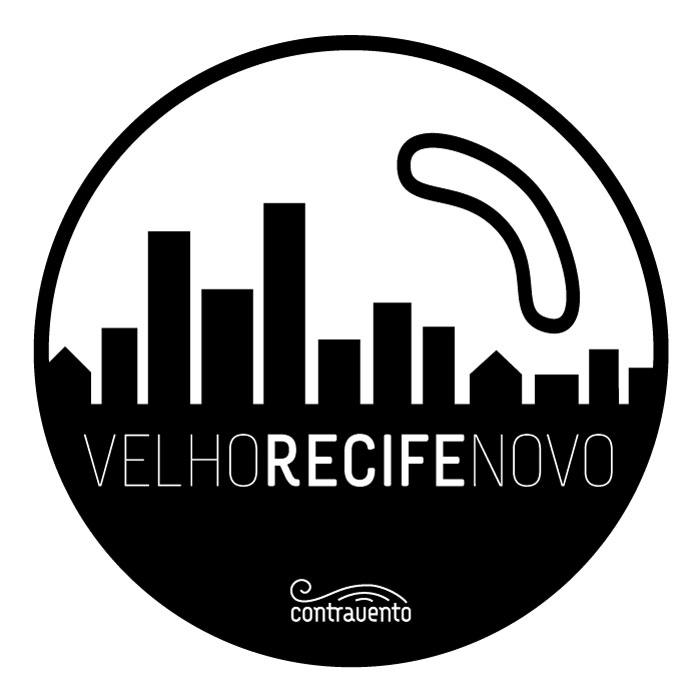 Documentário: Velho Recife novo