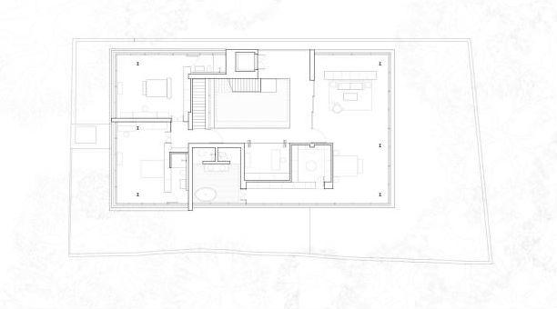 Galeria de Casa em Pali Hill / Studio Mumbai Architects - 28