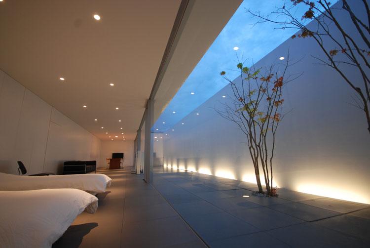 galeria de casa minimalista shinichi ogawa associates 10