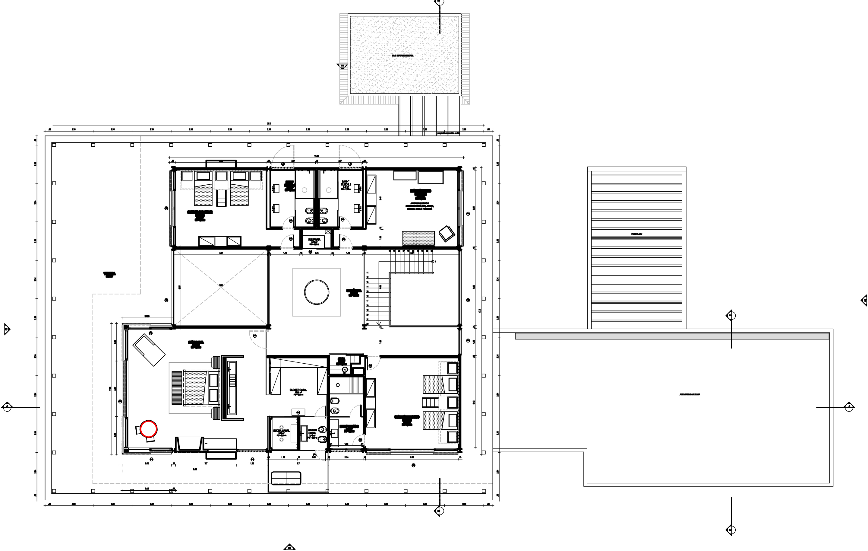 Modern Brick Ranch House Plans together with 164944405072347683 together with Lcd Interior Wall Units Bedroom Tv Wall Unit Designs Lcd Wall Panel Designs Bedroom in addition Amenities besides samteoh. on modern house design