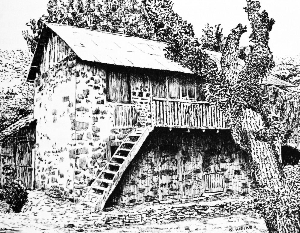 A Casa Invisível: Fragmentos sobre a arquitetura popular no Brasil / João Diniz