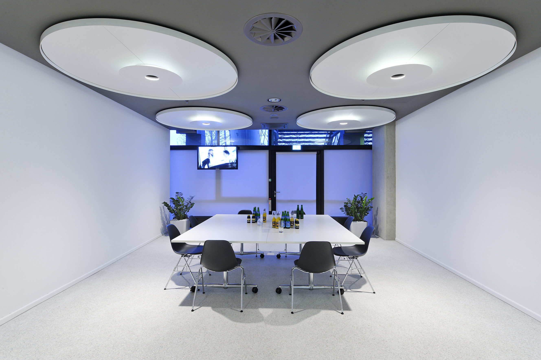 Livingandmore De led aqui dicas iluminação led como instalar led info led decoração led melhores preços