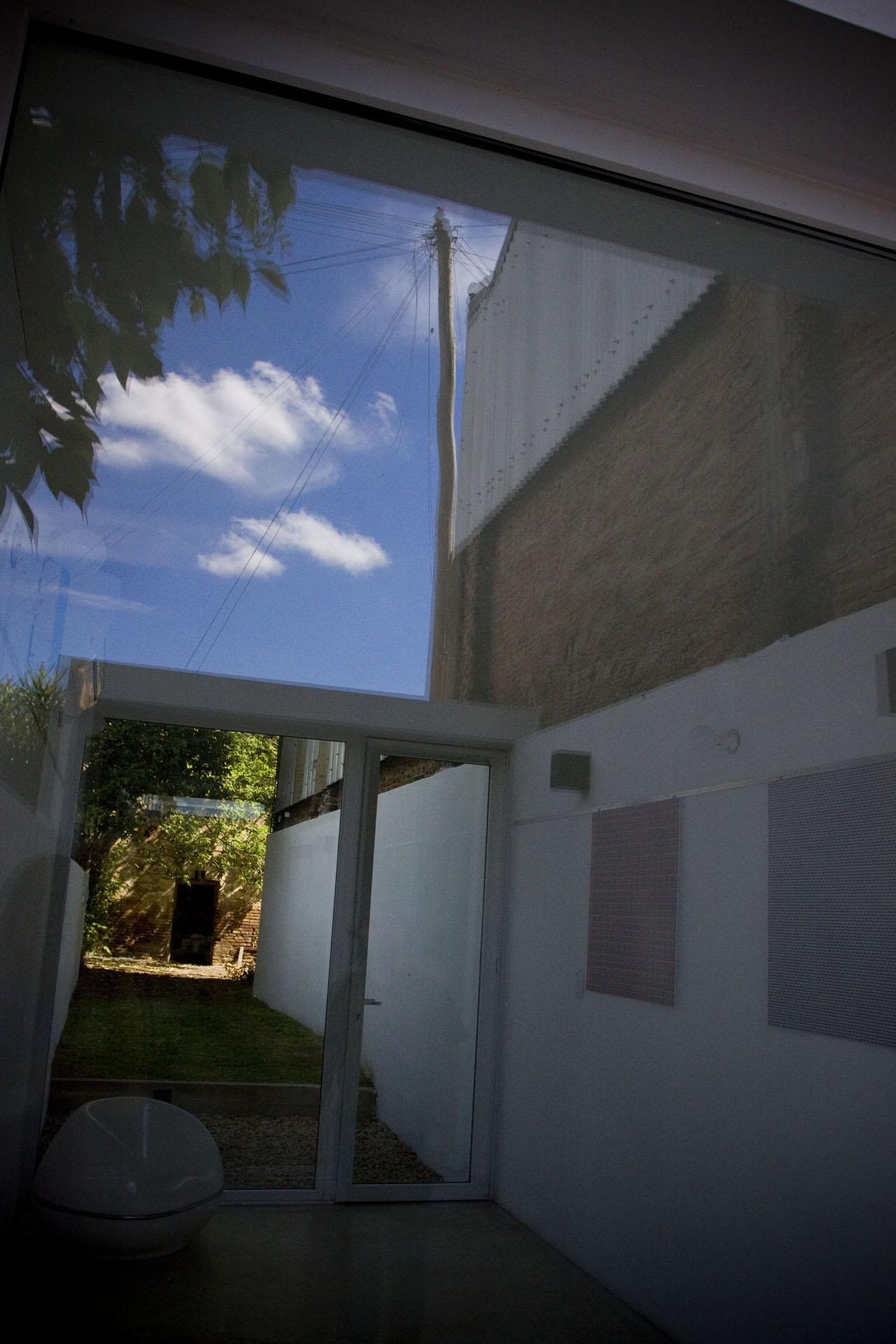Galeria estudio de p tios estudio 2ag arquitectos 8 - Estudio de arquitectos ...
