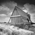 Casa Reese / Andrew Geller (1955); © 2010 Andrew M Geller