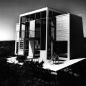 Casa Frank / Andrew Geller (1958); © 2010 Andrew M Geller