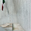 Mexican Embassy, Berlin