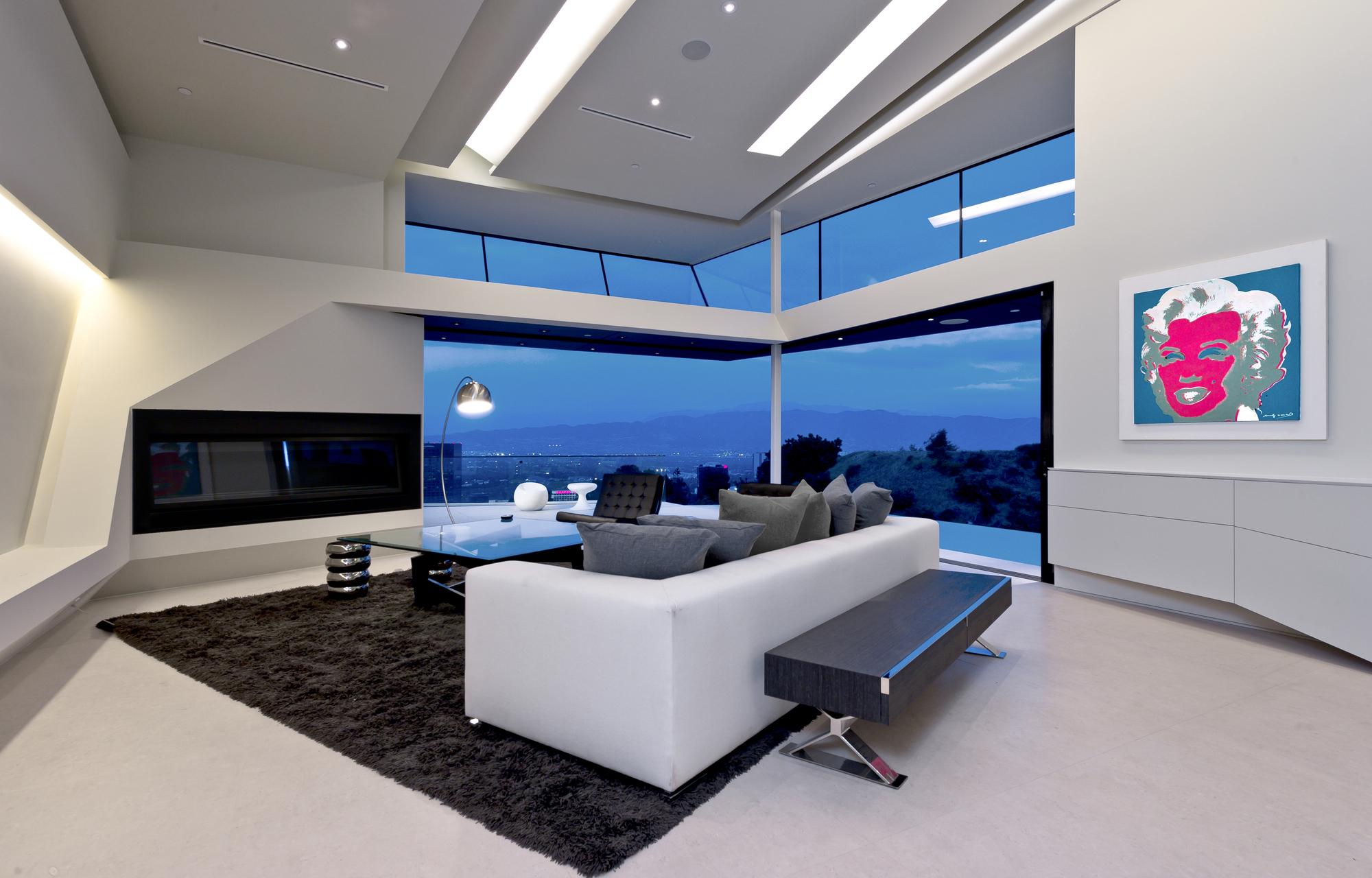 Galeria de mul 7691 void inc 20 for Home decor of 9671 inc