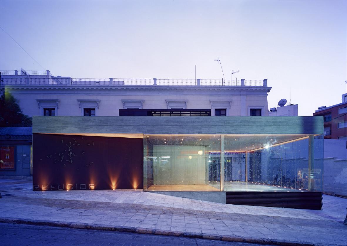 1347370614 50180d4f28ba0d497100001d rehabilitaci n de los - Arquitectos almeria ...