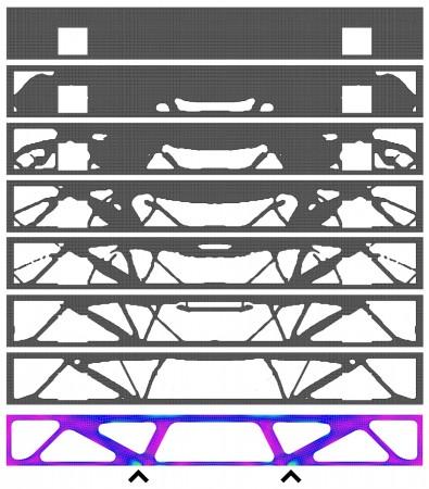 pr mio internacional de arquitetura 2012 new headquarter. Black Bedroom Furniture Sets. Home Design Ideas