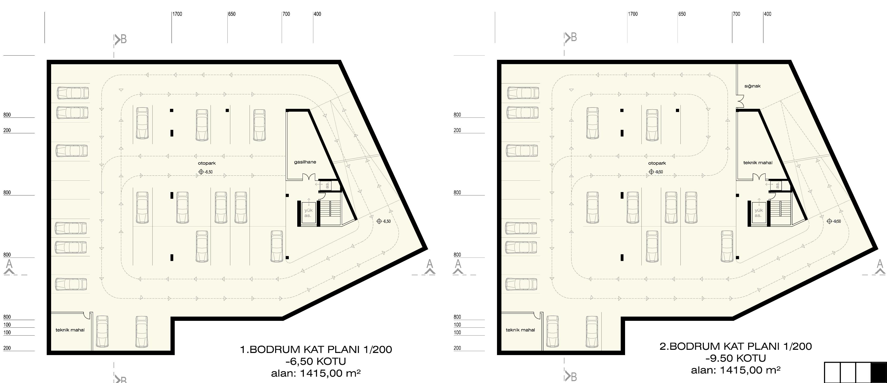 Mosque Floor Plan Galeria De Proposta Vencedora Da Mesquita E Complexo