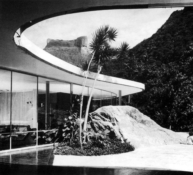 Galeria de Nossa entrevista a Oscar Niemeyer - 2 Oscar
