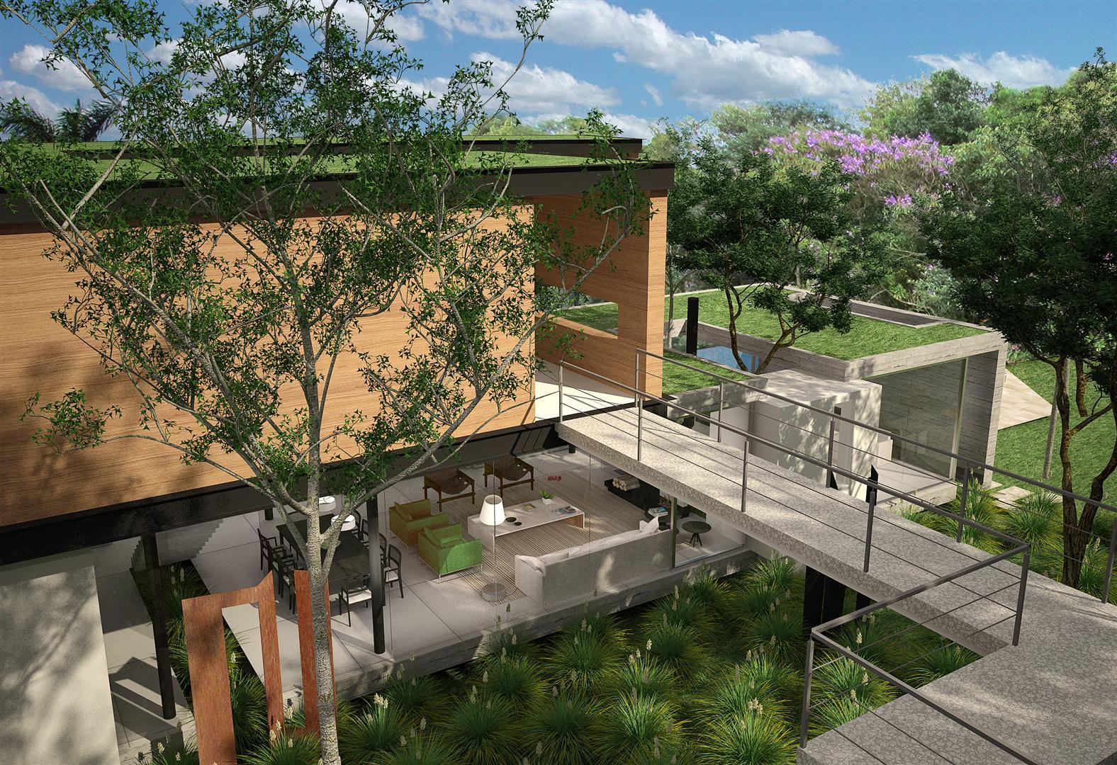Projetos Casas - Dicas Grátis de Como Criar ou Fazer Coisas
