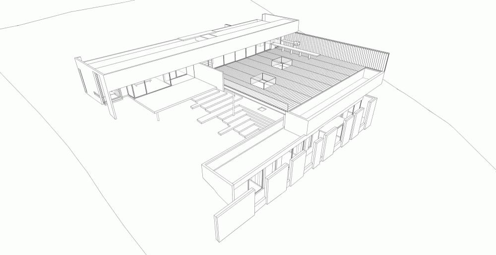 http://adbr001cdn.archdaily.net/wp-content/uploads/2013/01/50c69a3cb3fc4b3a51000291_casa-mava-gubbins-arquitectos_render_-6--1000x515.png