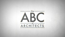 Video: El ABC de la arquitectura