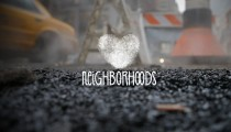 Imagem do vdeo &quot;Neighborhood&quot;