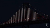 Video: Bridge of Light